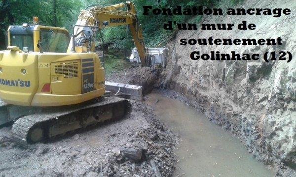 fondation ancrage Golinhac (12)