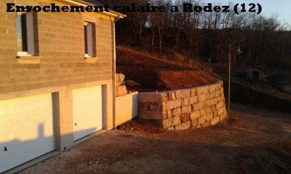 Enrochement Rodez (12)