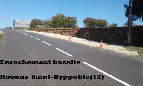 Enrochement basalte Rouens Saint-Hyppolite (12)