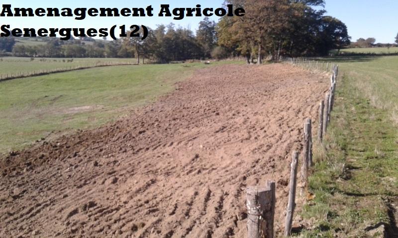 Trauvaux agricole Senergues (12)