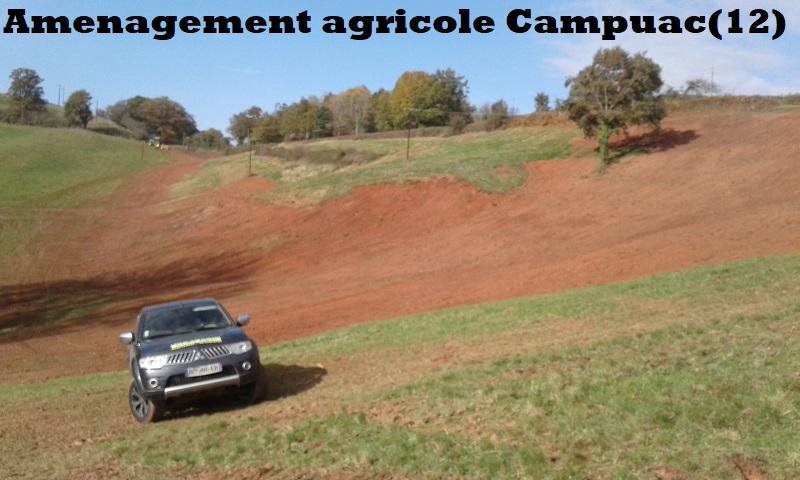 Travaux agricole Campuac (12)