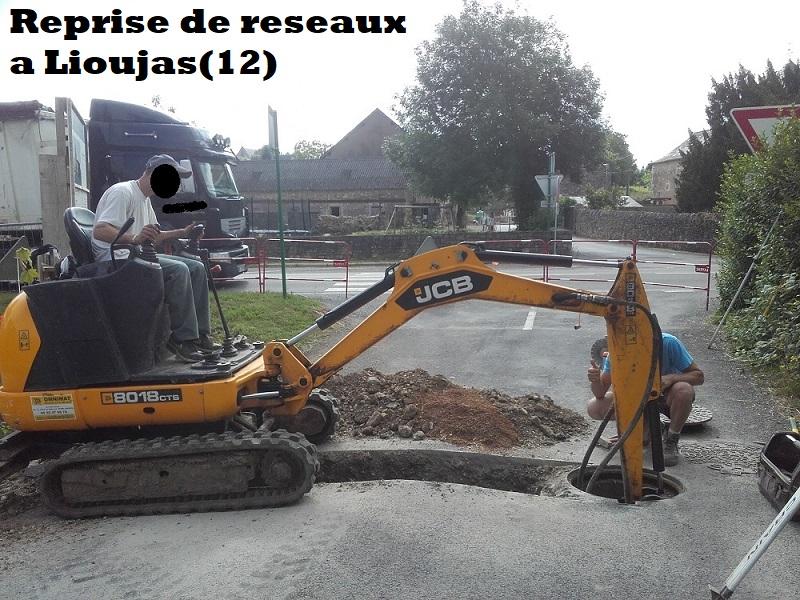Reprise de Réseaux a Lioujas (12)
